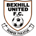 Bexhill United Badge