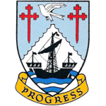 Littlehampton Town Badge