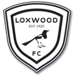 Loxwood Badge
