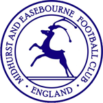 Midhurst & Easebourne Badge