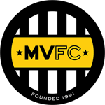 Montpelier Villa Badge