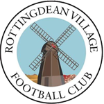 Rottingdean Village Badge