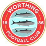 Worthing Badge